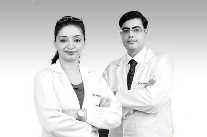 hair transplant india dr cole