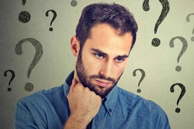 Is Medical Hair Restoration Right for You?